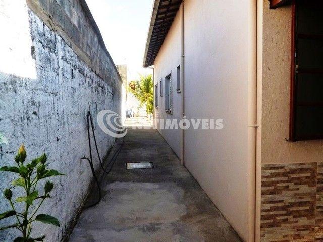 Casa à venda com 3 dormitórios em Trevo, Belo horizonte cod:440694 - Foto 20