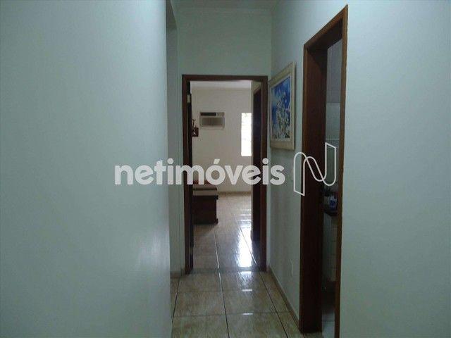 Casa à venda com 3 dormitórios em Trevo, Belo horizonte cod:797979 - Foto 20