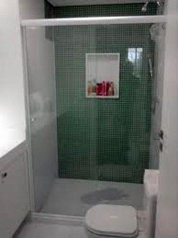 box para banheiro $ 350 cada