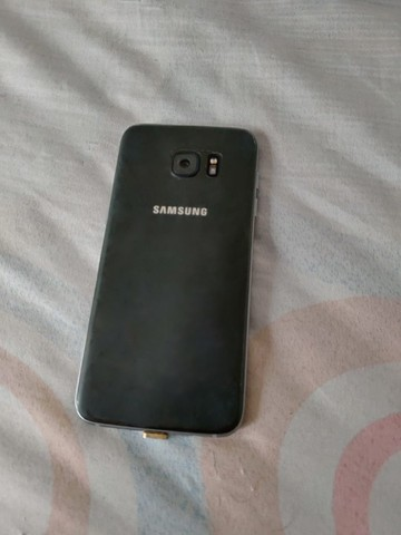 Samsung Galaxy S7 Edge 32GB (SM-G935F) - Foto 4