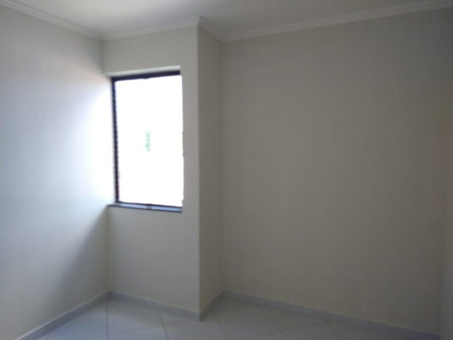 João Pessoa - Apartamento Padrão - Bancários - Foto 11