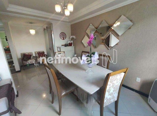 Casa de condomínio à venda com 3 dormitórios em Ouro preto, Belo horizonte cod:132444 - Foto 2