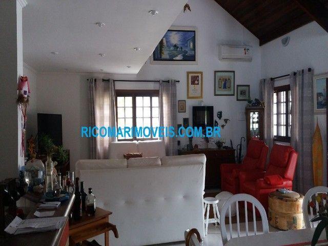 Casa com piscina a venda Bairro Lindomar em Itanhaém - Foto 19