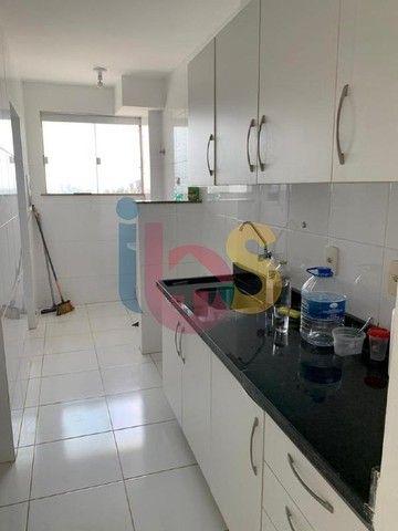 Apartamento 3/4 no Pontal - Foto 7
