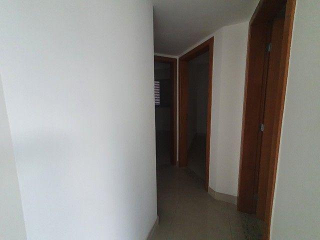 Apartamento à venda, 3 quartos, 1 suíte, 2 vagas, Santa Rosa - Belo Horizonte/MG - Foto 6