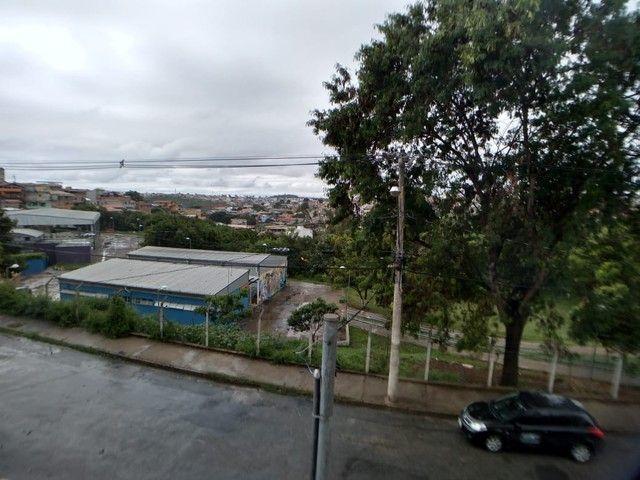 CONTAGEM - Apartamento Padrão - Pedra Azul - Foto 2