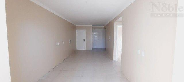 Apartamento 2 dormitórios (1 suíte) - Foto 18