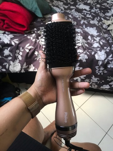 Escova secadora da Philco  - Foto 2