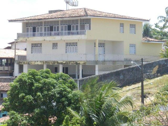 Casa para vender- Bairro Expedicionários - Foto 4