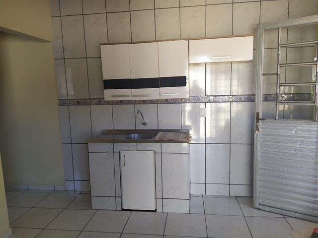 Aluguel no Jardim Eliza 1(região da Vila Yolanda) - Foto 2