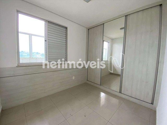 Apartamento à venda com 5 dormitórios em Castelo, Belo horizonte cod:131623 - Foto 15