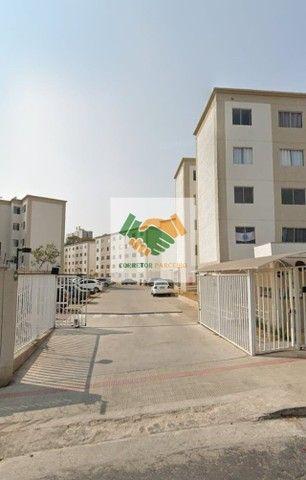 Apartamento com 2 quartos à venda no bairro Santa Amélia em BH - Foto 11