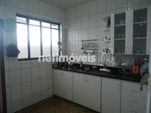 Casa à venda com 3 dormitórios em São luiz (pampulha), Belo horizonte cod:448394 - Foto 18