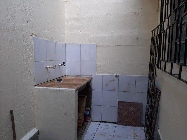 Casa a Aristides Lobo próximo Av. Assis e Vasconcelos  - Foto 11