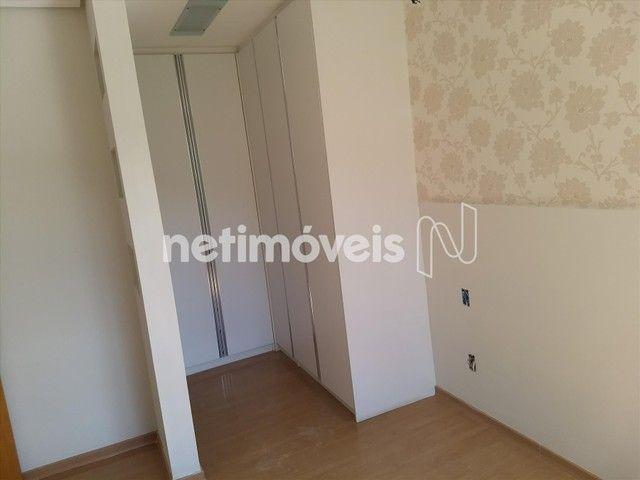 Apartamento à venda com 3 dormitórios em Paquetá, Belo horizonte cod:772399 - Foto 20