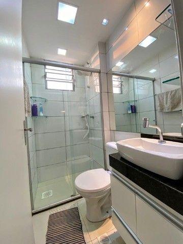 Apartamento com área privativa à venda, 2 quartos, 1 vaga, São Gabriel - Belo Horizonte/MG - Foto 8