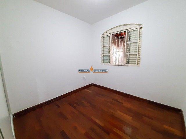 Casa à venda com 3 dormitórios em Santa amélia, Belo horizonte cod:15731 - Foto 12