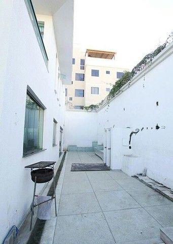 CONTAGEM - Casa Comercial - Cabral - Foto 11
