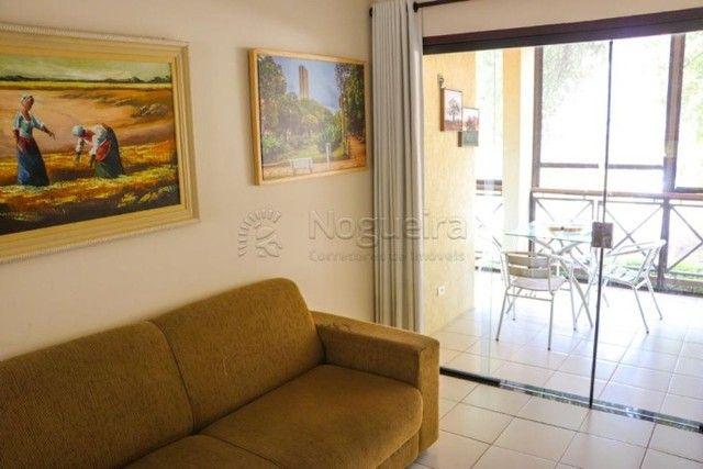 (Nataly) EDF. Hotel Fazenda Monte Castelo - Foto 4