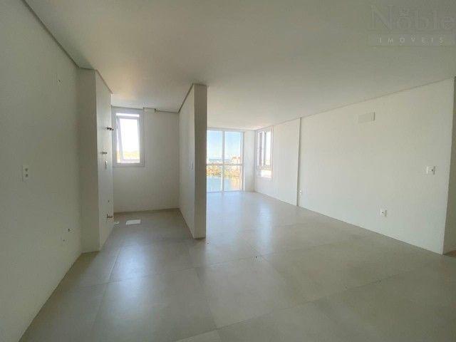 Excelente apartamento com vista para a Lagoa do Violão - Foto 11