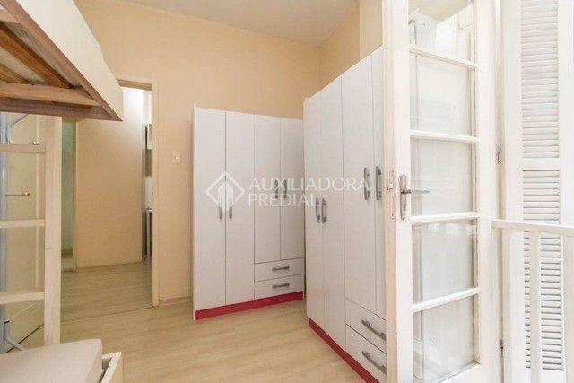 Apartamento para alugar com 3 dormitórios em Cidade baixa, Porto alegre cod:341079 - Foto 16