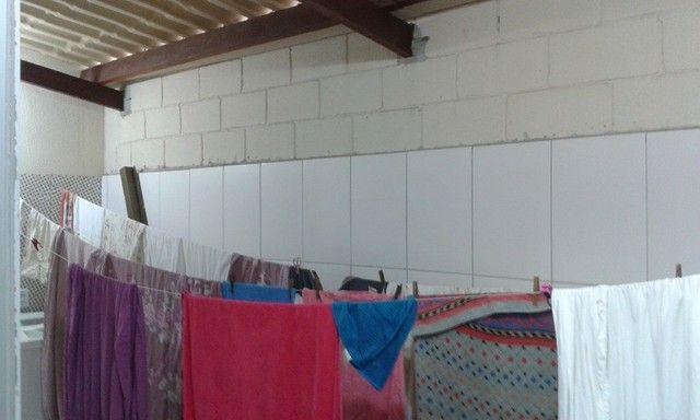 CONTAGEM - Apartamento Padrão - Fonte Grande - Foto 11
