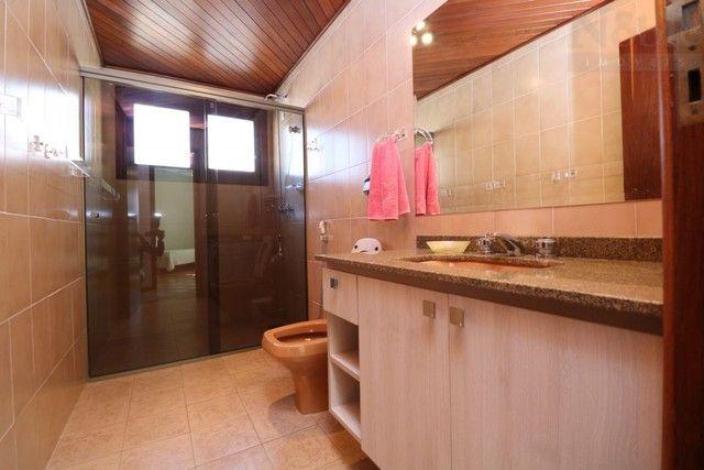 Apartamento 3 dormitórios no Antares - Foto 13