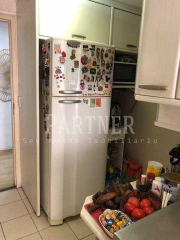 Rio de Janeiro - Apartamento Padrão - Freguesia (Jacarepaguá) - Foto 15