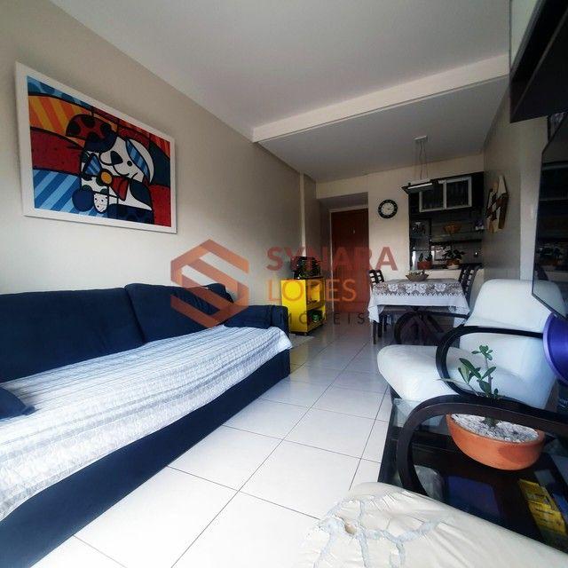 Apartamento Venda JARDIM ARMAÇÃO, 64 m², 2/4 - Salvador - Bahia - Foto 3