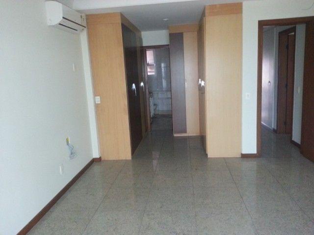 Vitória -  Apartamento Padrão  - PRAIA DO CANTO - Foto 4