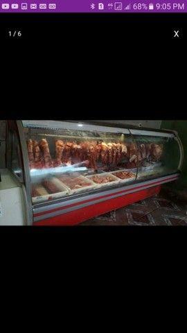 Material para casa de Carne - Foto 3