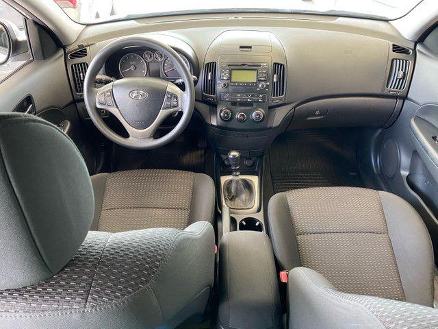Hyundai I30 completo, recebo carro ou moto.  - Foto 4