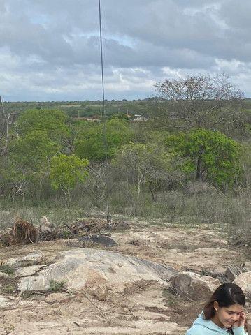 Vendo area de 1300 hectares. Vendo a partir de 10hect. - Foto 19