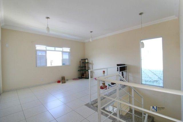 Casa Duplex para Venda em Balneário Florianópolis-SC - Foto 6