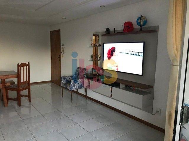 Excelente Apartamento no Residencial Serra Azul - Foto 2