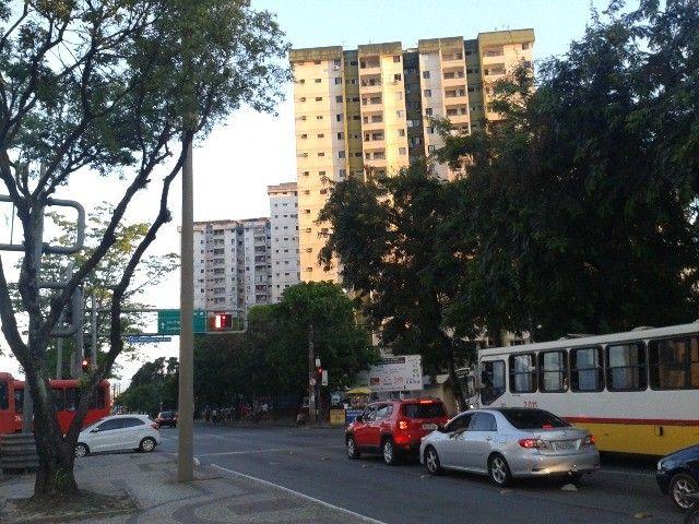apartamento na Várzea/Caxangá - Foto 15