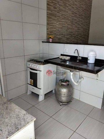 Apartamento Flat R$ 950,00 - Foto 5