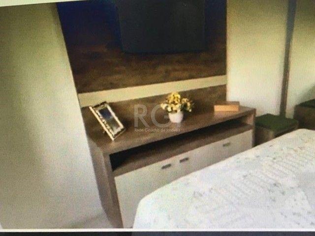 Apartamento à venda com 3 dormitórios em Praia grande, Torres cod:OT8201 - Foto 15