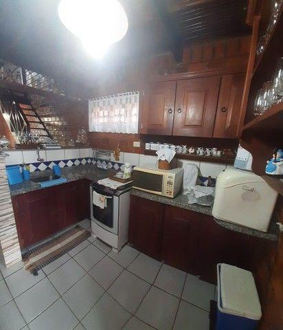 Casa de condomínio para venda com 126 metros quadrados com 4 quartos em Ebenezer - Gravatá - Foto 15