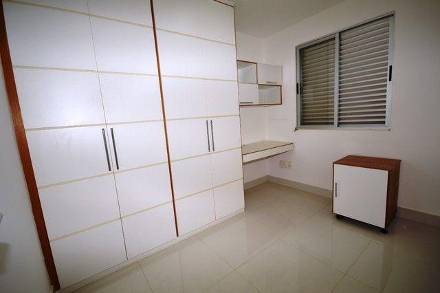 São Pedro venda 03 quartos px Marista R$570M - Foto 11