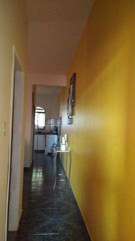 Venda de Duas casas no bairro Laranjeiras Betim - Foto 3
