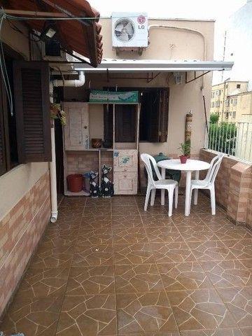 Apartamento à venda com 3 dormitórios em Cidade baixa, Porto alegre cod:9909524 - Foto 6
