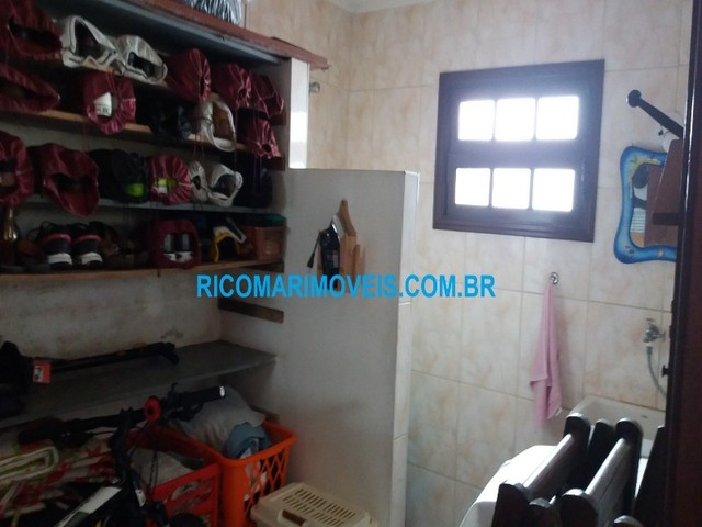 Casa com piscina a venda Bairro Lindomar em Itanhaém - Foto 16