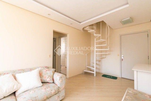 Apartamento para alugar com 1 dormitórios em Cidade baixa, Porto alegre cod:310001 - Foto 3
