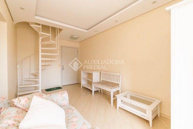 Apartamento para alugar com 1 dormitórios em Cidade baixa, Porto alegre cod:310001 - Foto 4