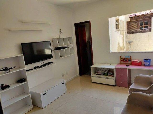 Casa em COHAB - Foto 13