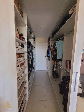 Apartamento 4 quartos bairro Colina - Volta Redonda - Foto 9