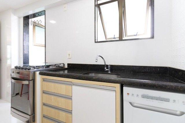 Apartamento com 3 quartos à venda, 82 m² por R$ 799.999 - Pina - Recife/PE - Foto 13
