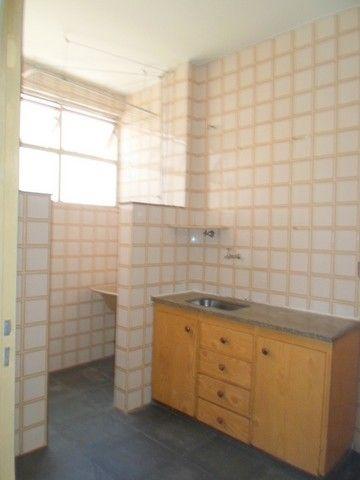 Apartamento para aluguel, 2 quartos, 1 vaga, Lagoinha - Belo Horizonte/MG - Foto 11