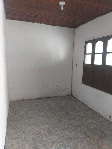Vendo casa no bairro Telégrafo,  50 metros da Av. Senador Lemos.  - Foto 2